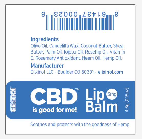CBD-TIncture-VFT-Food-Group23.png