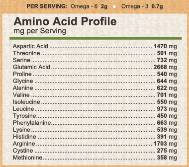 CBD-TIncture-VFT-Food-Group26.png