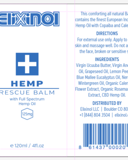Hemp-CBD-Balm-VFT-FOOD-GROUP.png