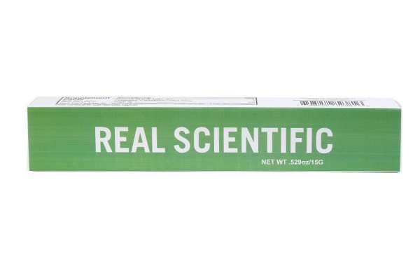 RSHO green box back 2 600x400 - GREEN LABEL 15G ORAL APPLICATOR 6