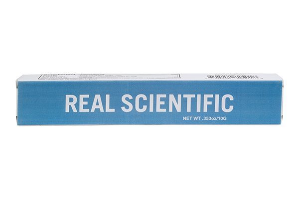 RSHO special blend box front 1 600x400 - SPECIAL BLEND 10G ORAL APPLICATOR 6