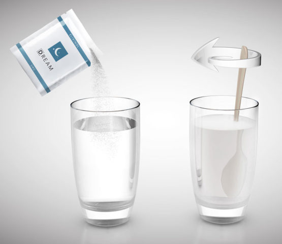 CBD-Water-water-soluble-cocoa